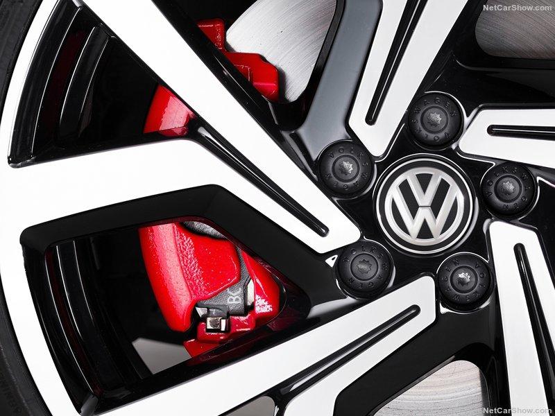 Volkswagen-Polo_GTI-2018-800-77.jpg