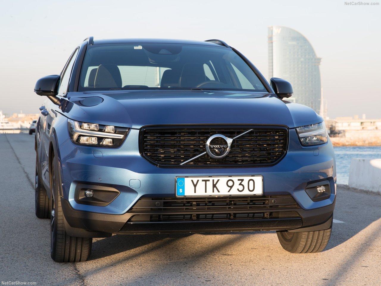 Volvo-XC40-2018-1280-1f_2018042109431754d.jpg
