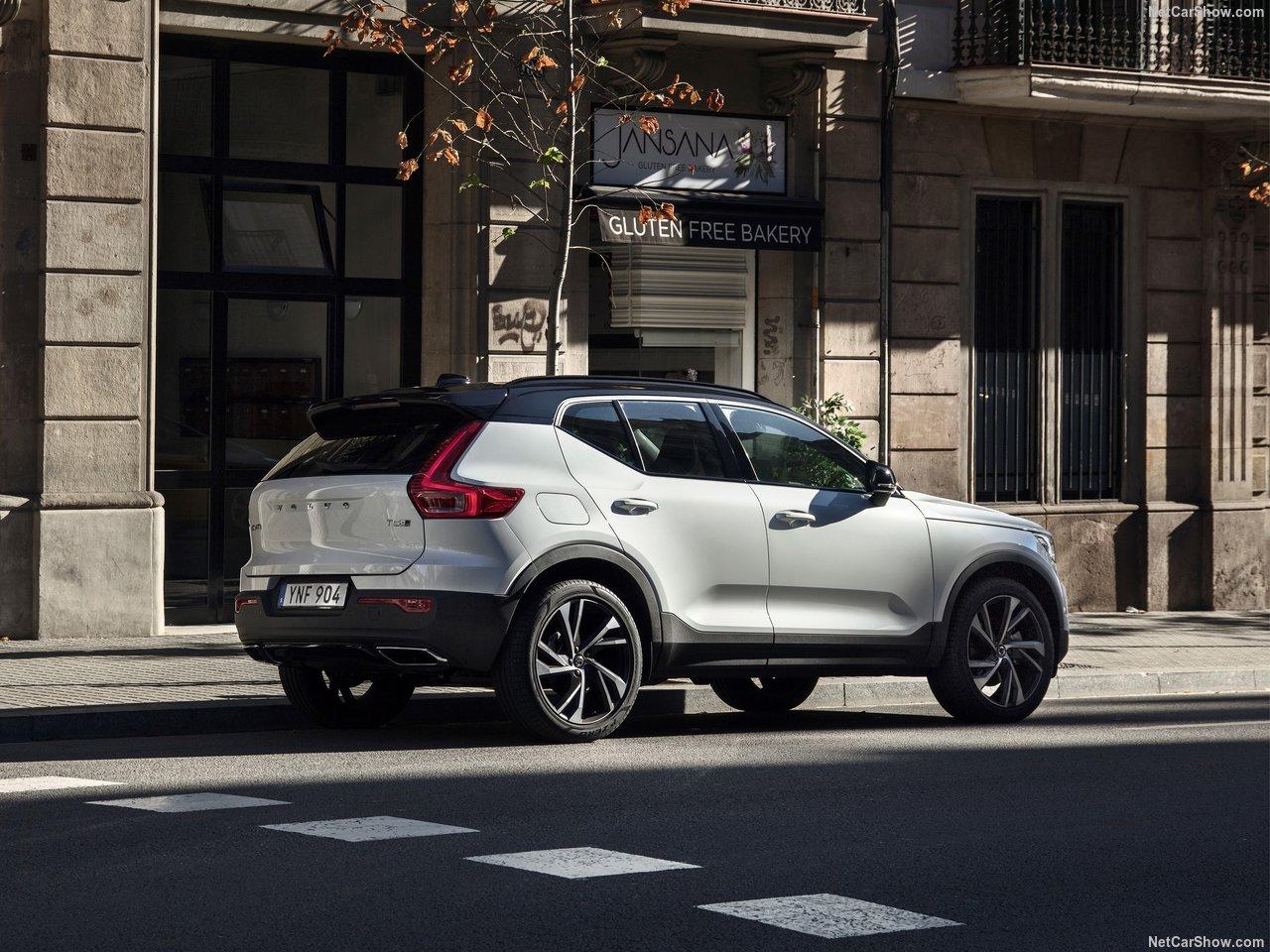Volvo-XC40-2018-1280-42_20180413135356f4f.jpg