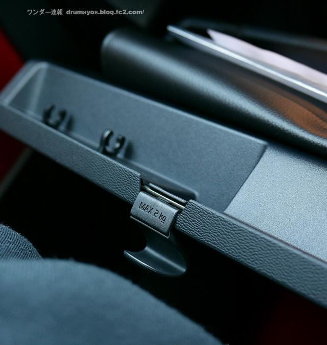 VolvoXC40_34.jpg