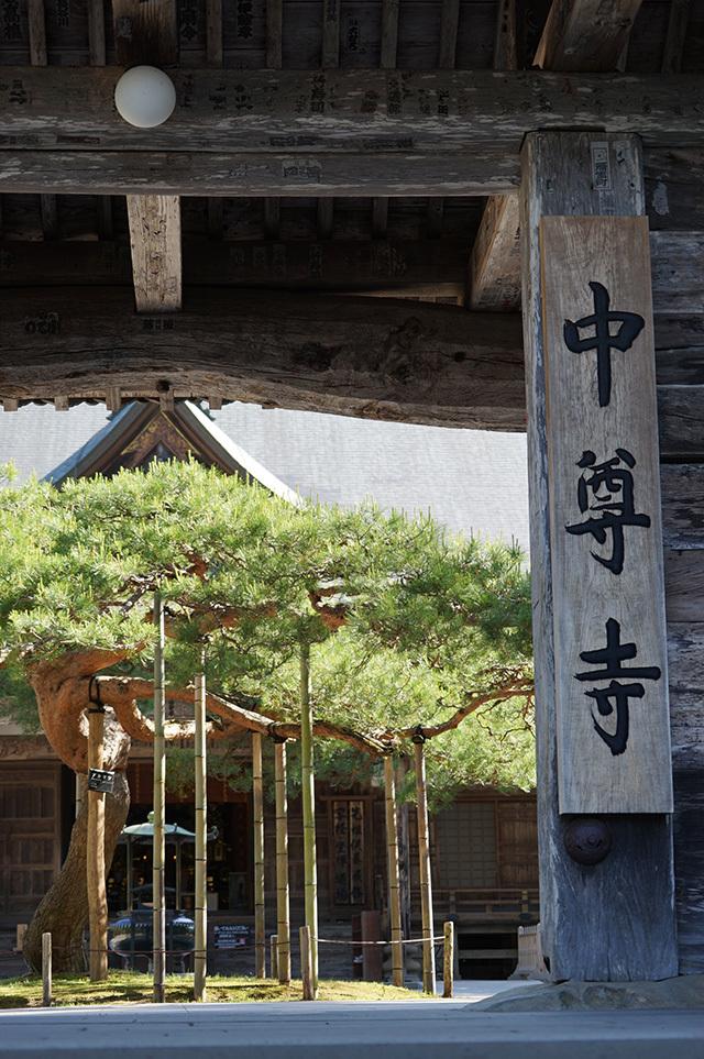 chusonji11.jpg