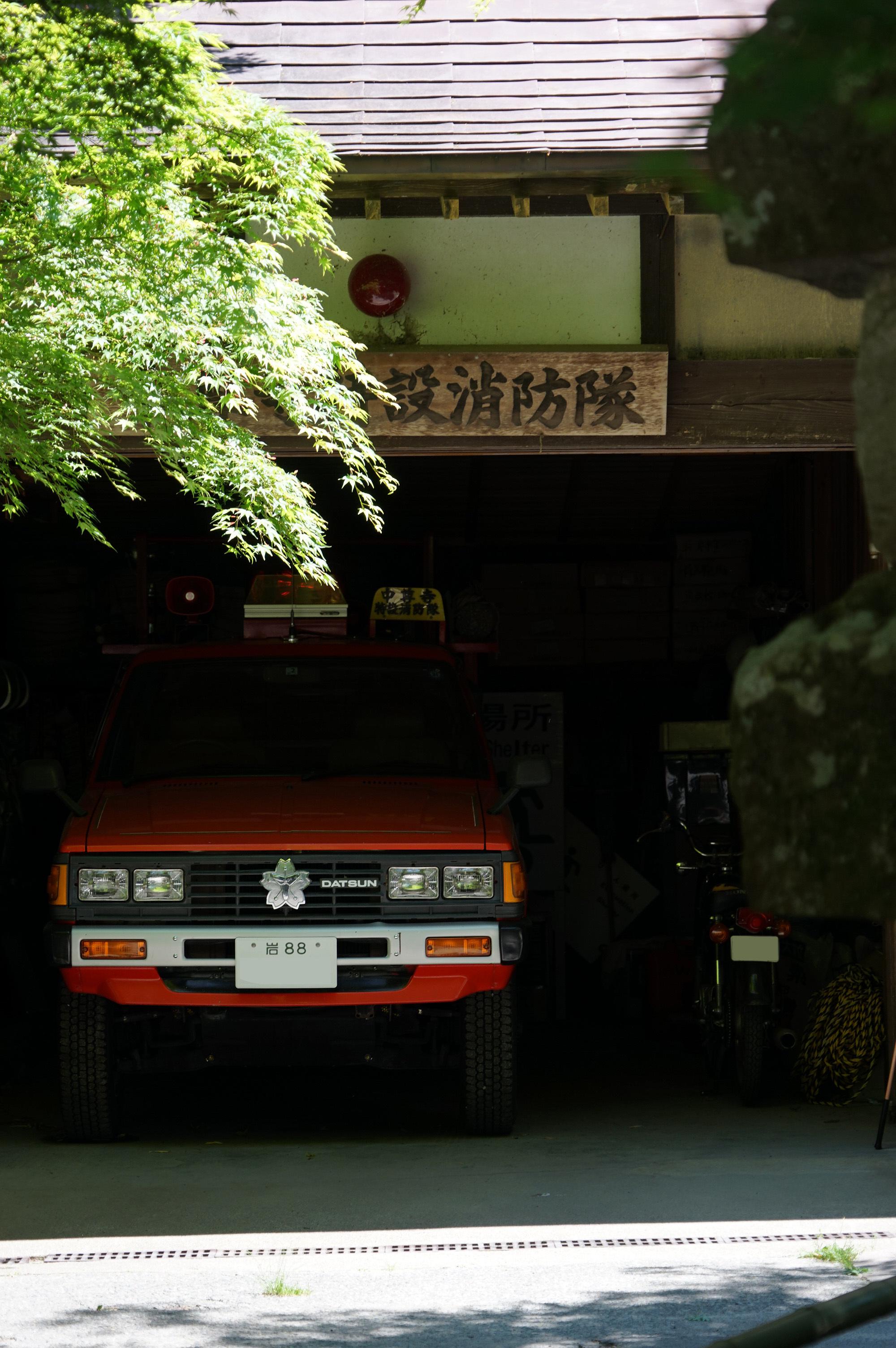 chusonji14.jpg