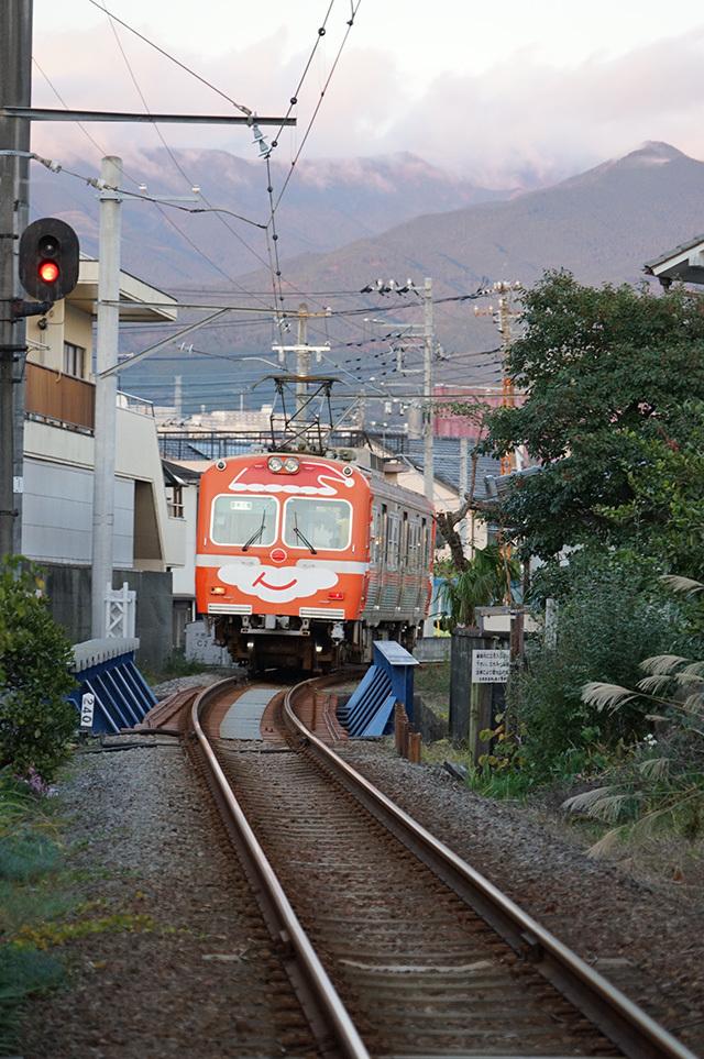 fuji02.jpg