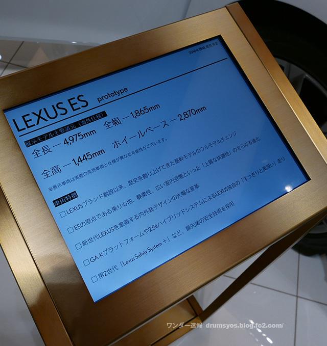 newLEXUSES_07.jpg