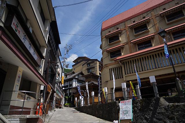 nozawaonsen26.jpg