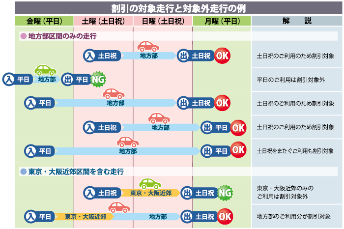 pct_index_04.png