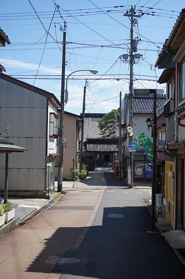 shinminato03.jpg