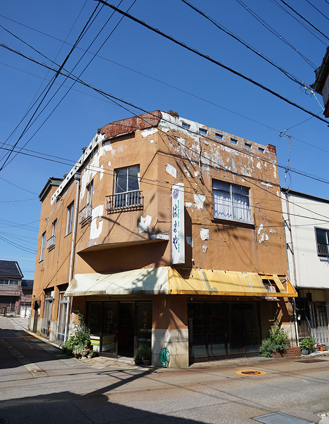 shinminato08.jpg