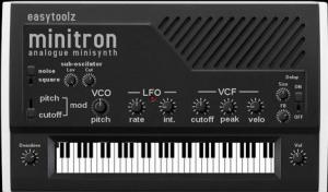 minitron