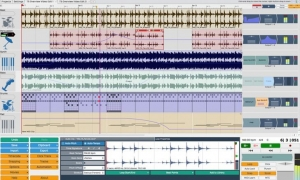 Tracktion 6