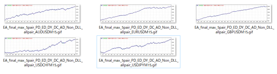 ea_final_max_5pair ea ファイナル マックス 5 ペア ea