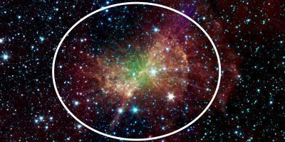Helix-Nebula_convert_20180924130002.jpg