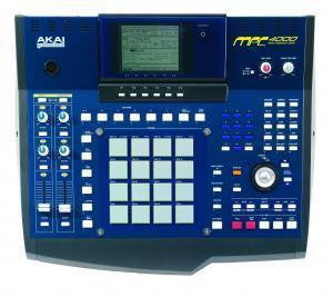 akai-mpc4000-2318_convert_20180825171050.jpg