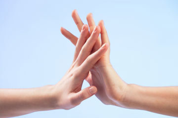 touching-1.jpg