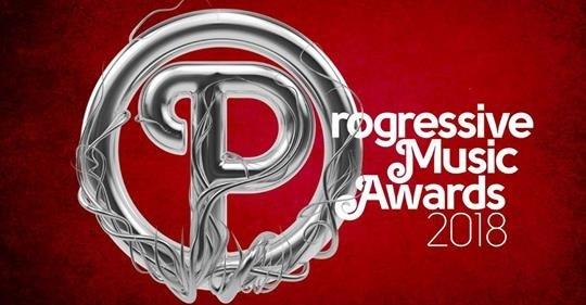 Prog Music Awards 2018_image (1)