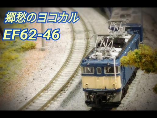 18-05-19-00-42-40-870_deco.jpeg