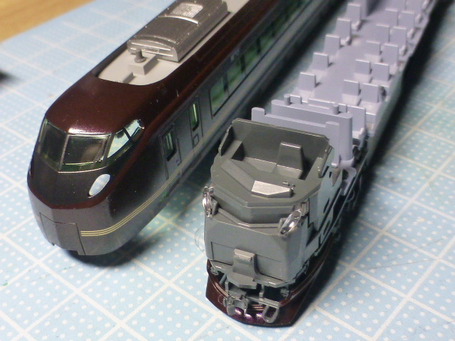 P1150905.jpg