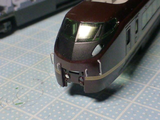 P1150915.jpg