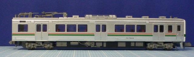P1160258.jpg