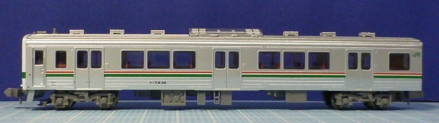 P1160259.jpg