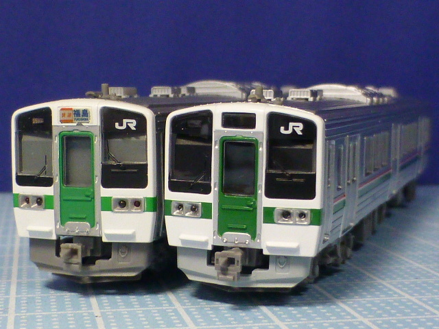 P1160282.jpg