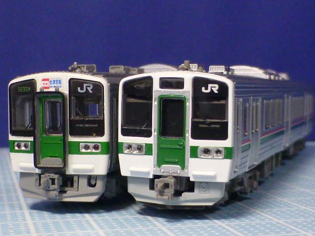 P1160290.jpg