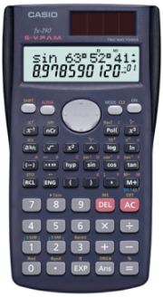fx-290.png