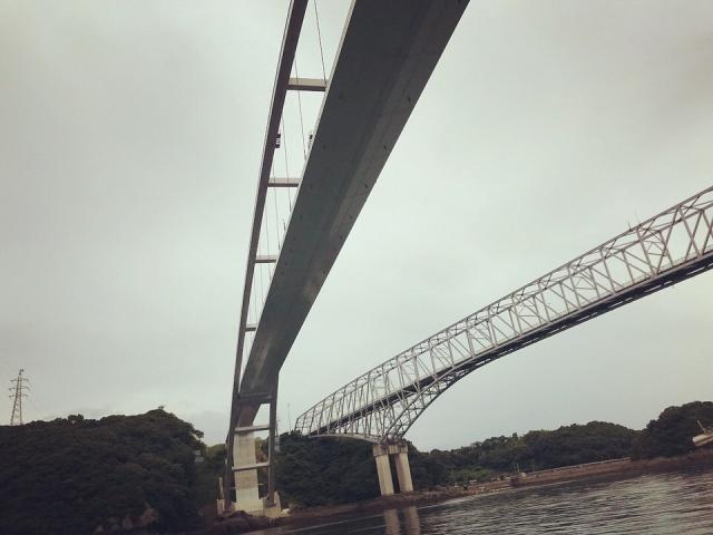 20180617007_天城橋