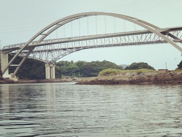 20180617006_天城橋
