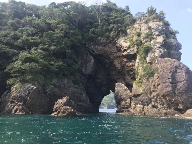 20180801010_妙見岩