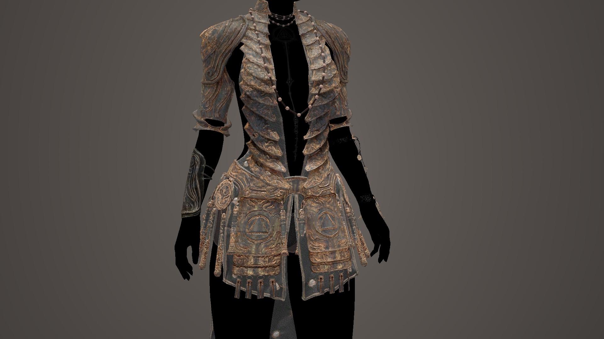 BDO_Lumik_Outfit_CBBE_1.jpg