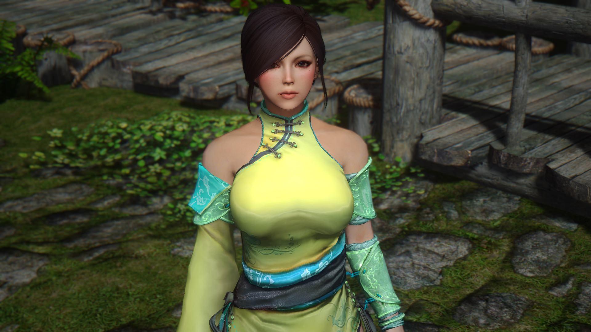 BDO_Rans_Outfit_se_ond_v3_0_CBBE_1.jpg