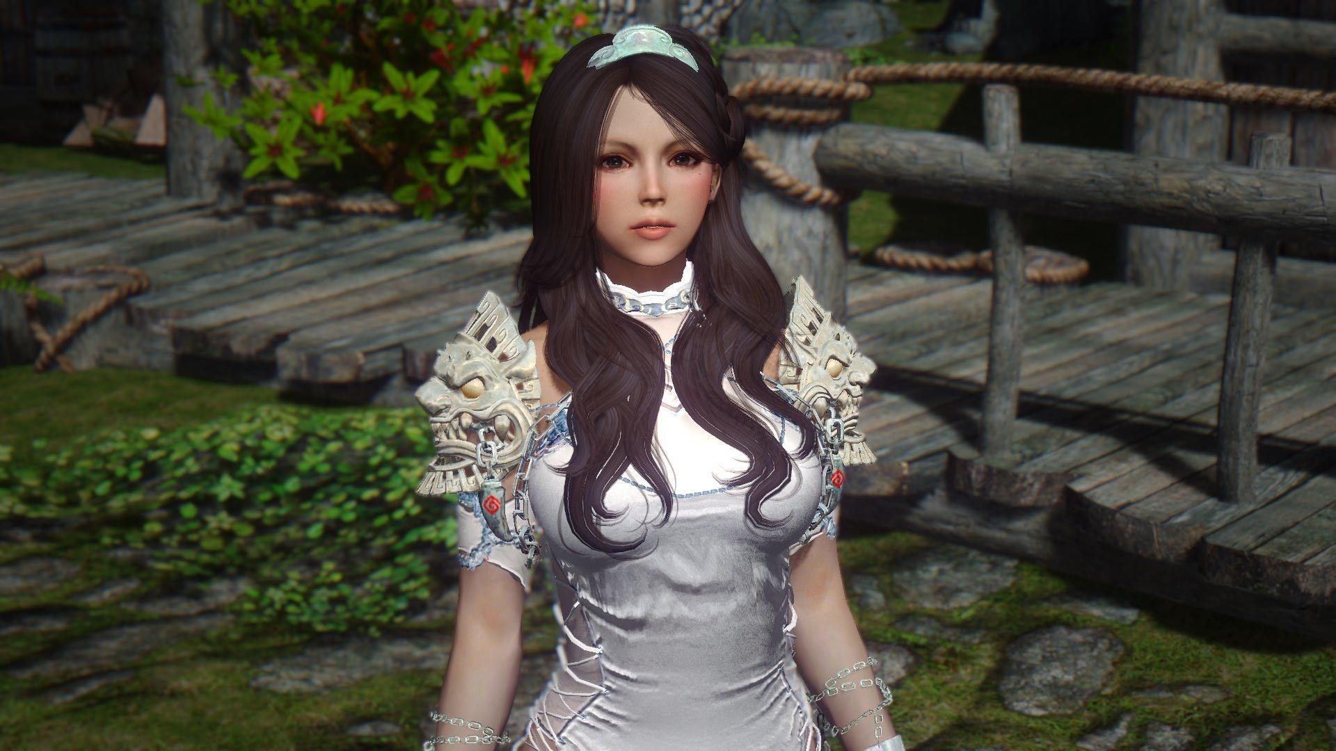 BDO_Rans_Outfit_second_CBBE_1.jpg