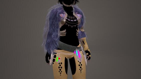 BDO_Sorceress_Cartian_Outfit_CBBE_1.jpg