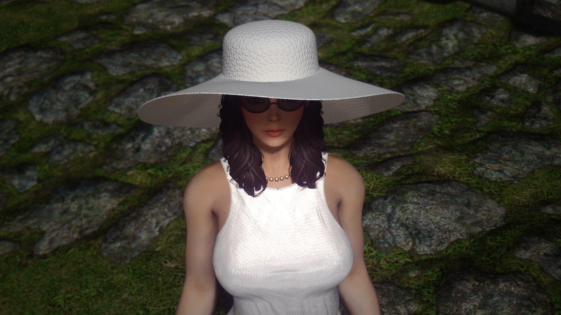 FG_Summer_Dress_UNPB_1.jpg