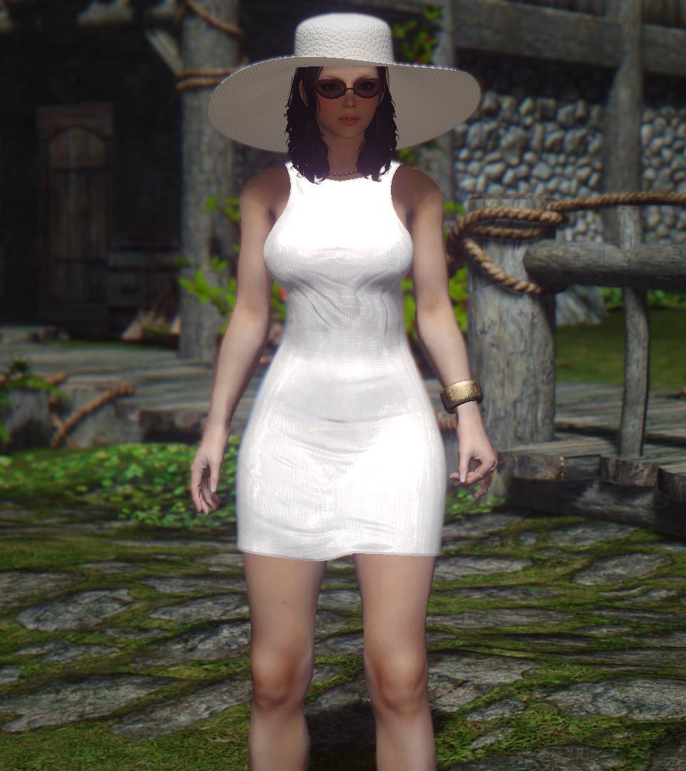 FG_Summer_Dress_UNPB_2.jpg
