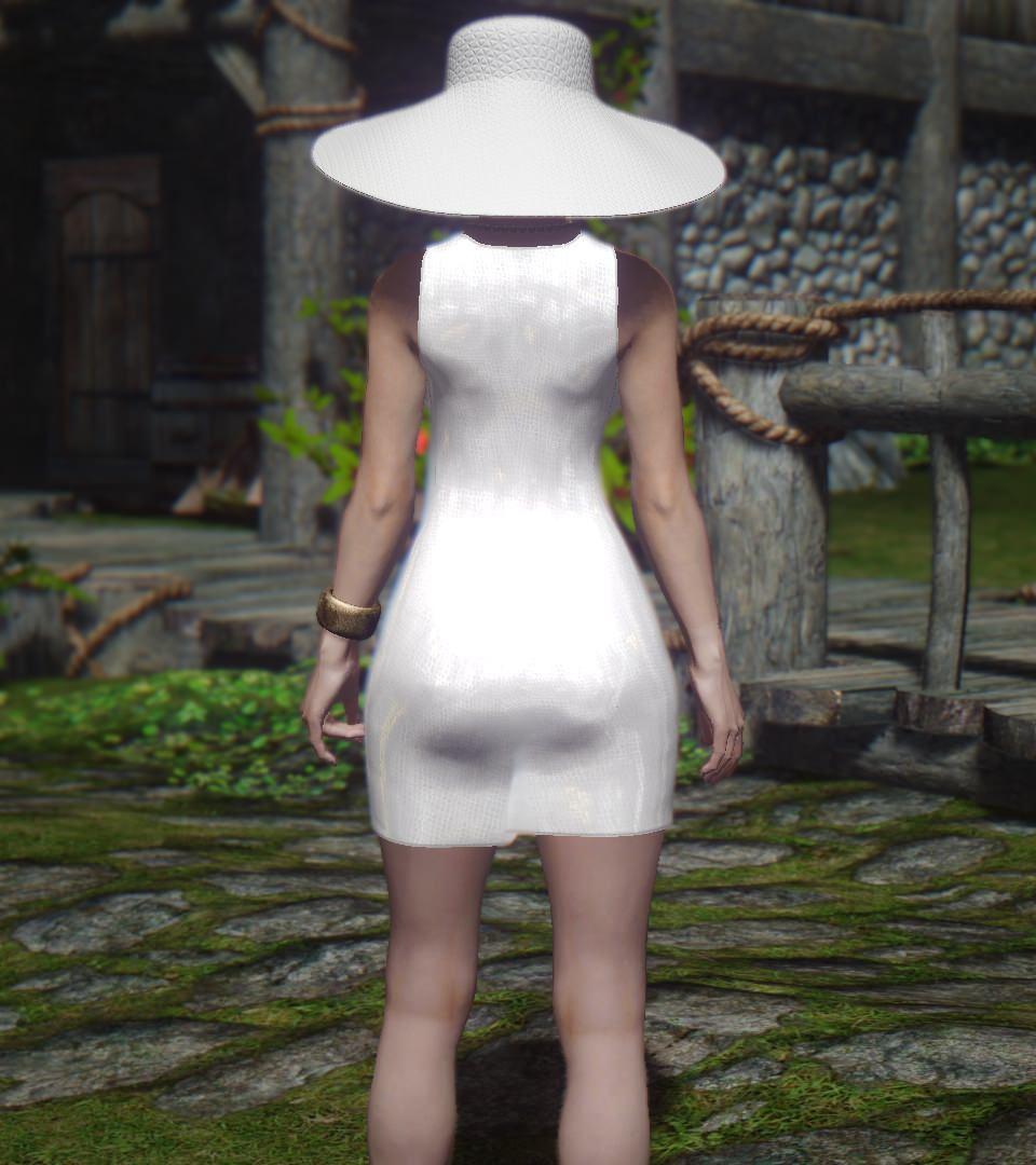 FG_Summer_Dress_UNPB_3.jpg