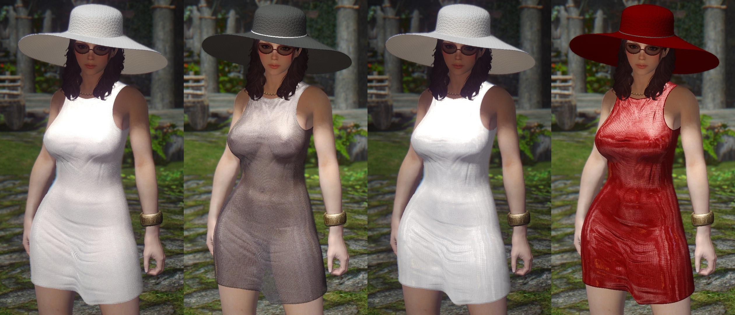 FG_Summer_Dress_UNPB_4.jpg