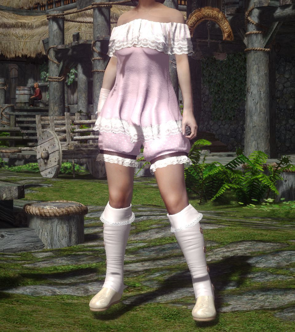 Ooh_La_La_Outfit_CBEE_2.jpg