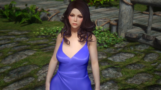 Silk_Dress_UNPB_1.jpg