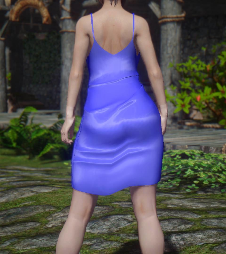 Silk_Dress_UNPB_3.jpg