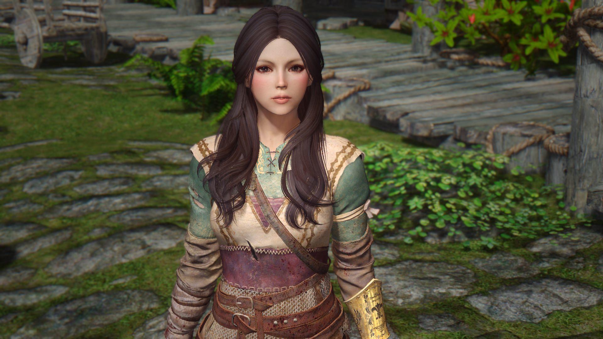 Sofia_RotTR_Outfit_UNP_1.jpg
