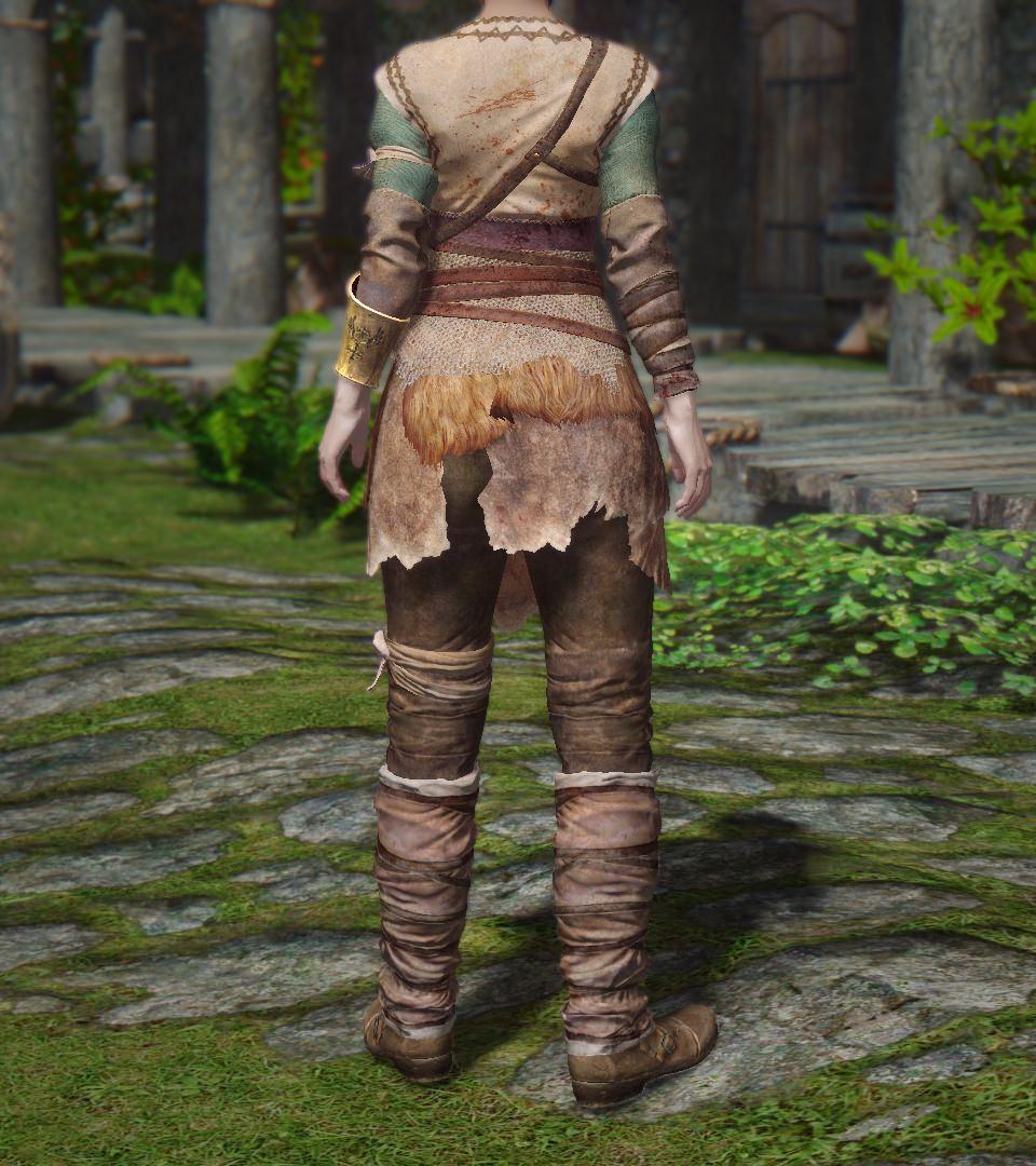 Sofia_RotTR_Outfit_UNP_3.jpg