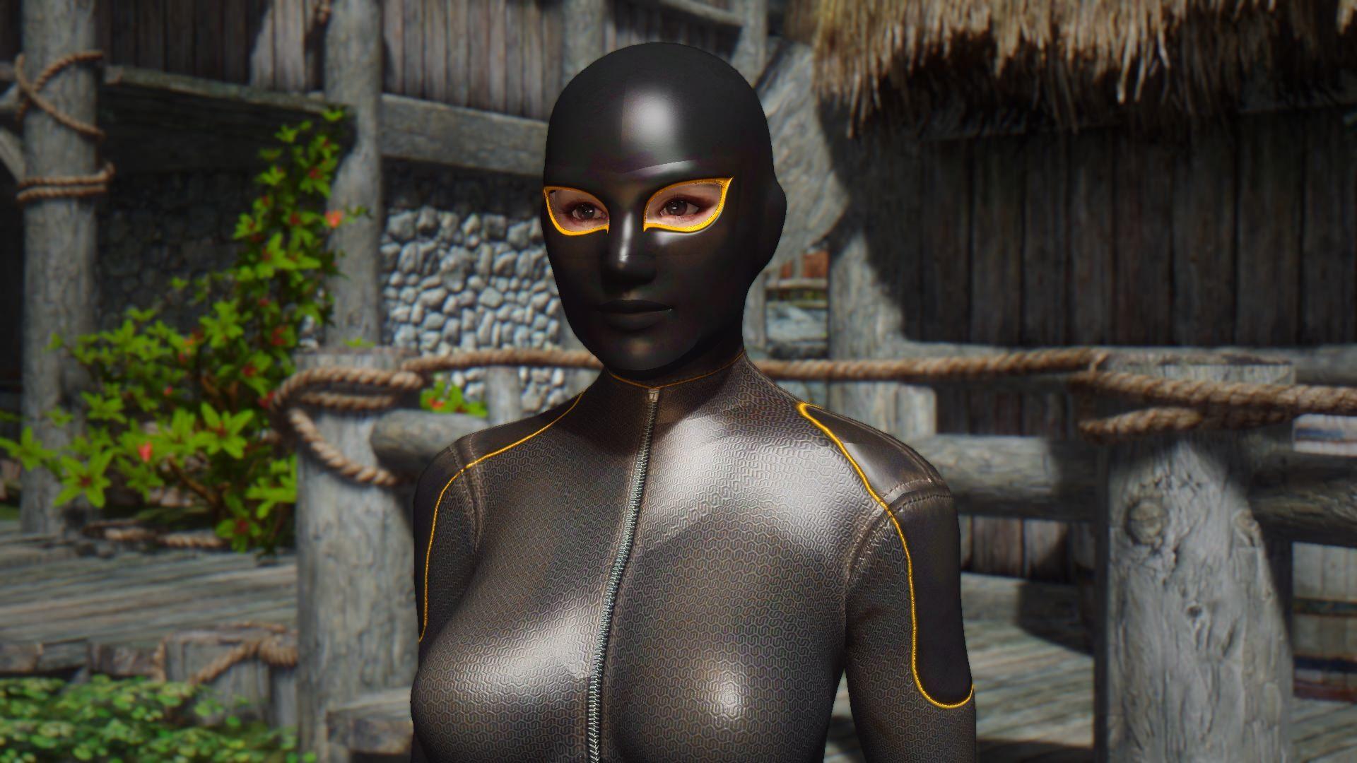 Super_Bodysuit_UNPB_1.jpg