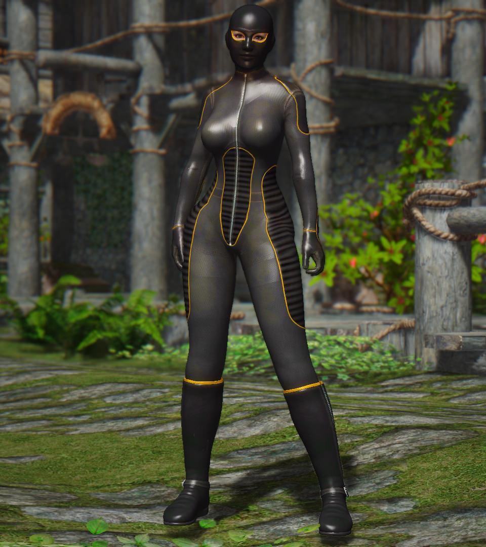Super_Bodysuit_UNPB_2.jpg