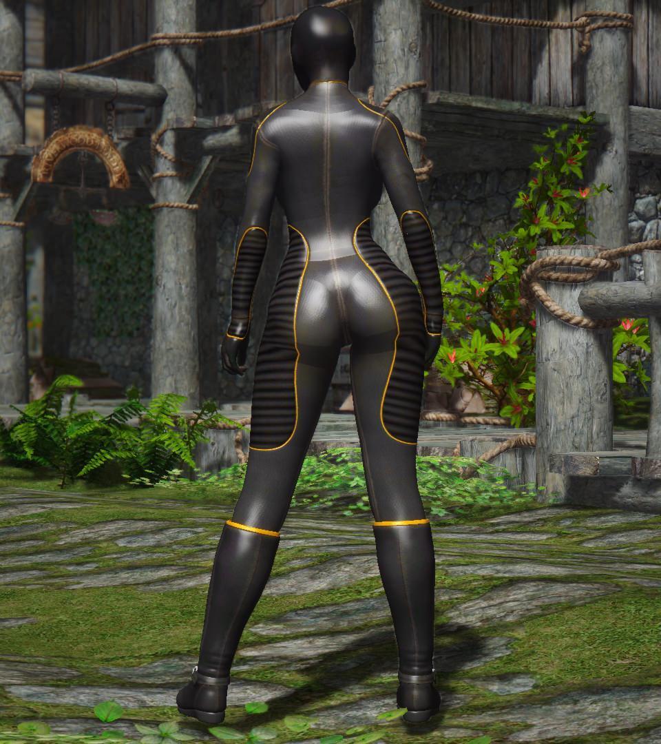 Super_Bodysuit_UNPB_3.jpg
