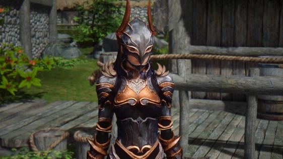 Tera_Kyna_armor_1.jpg