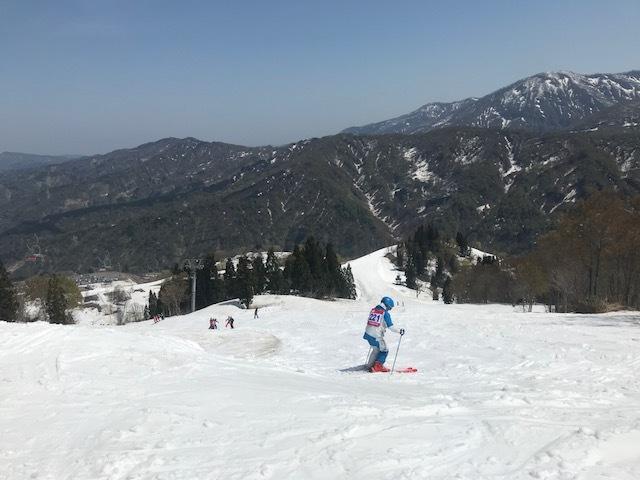 シャルマン火打2018_7