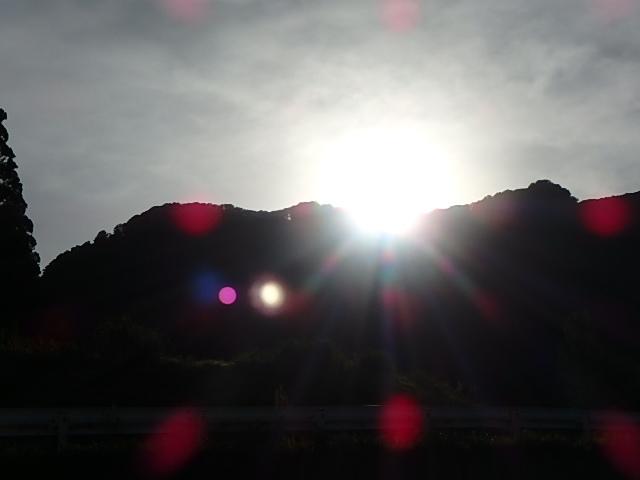 海川のち早川 1