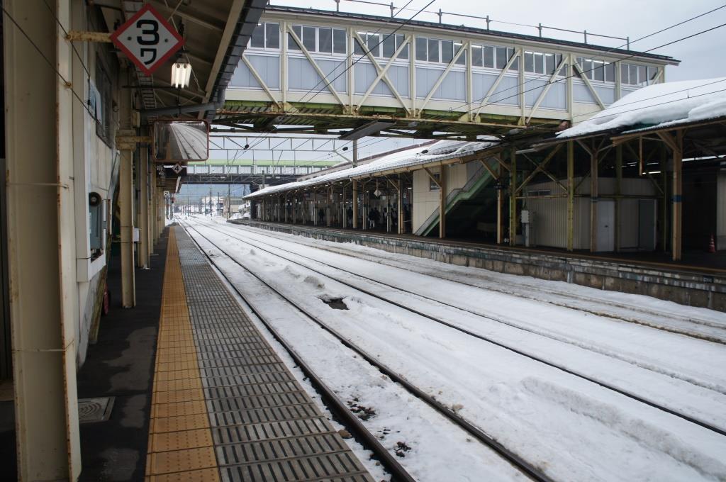 大館駅05